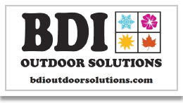 BDI Outdoor Solutions